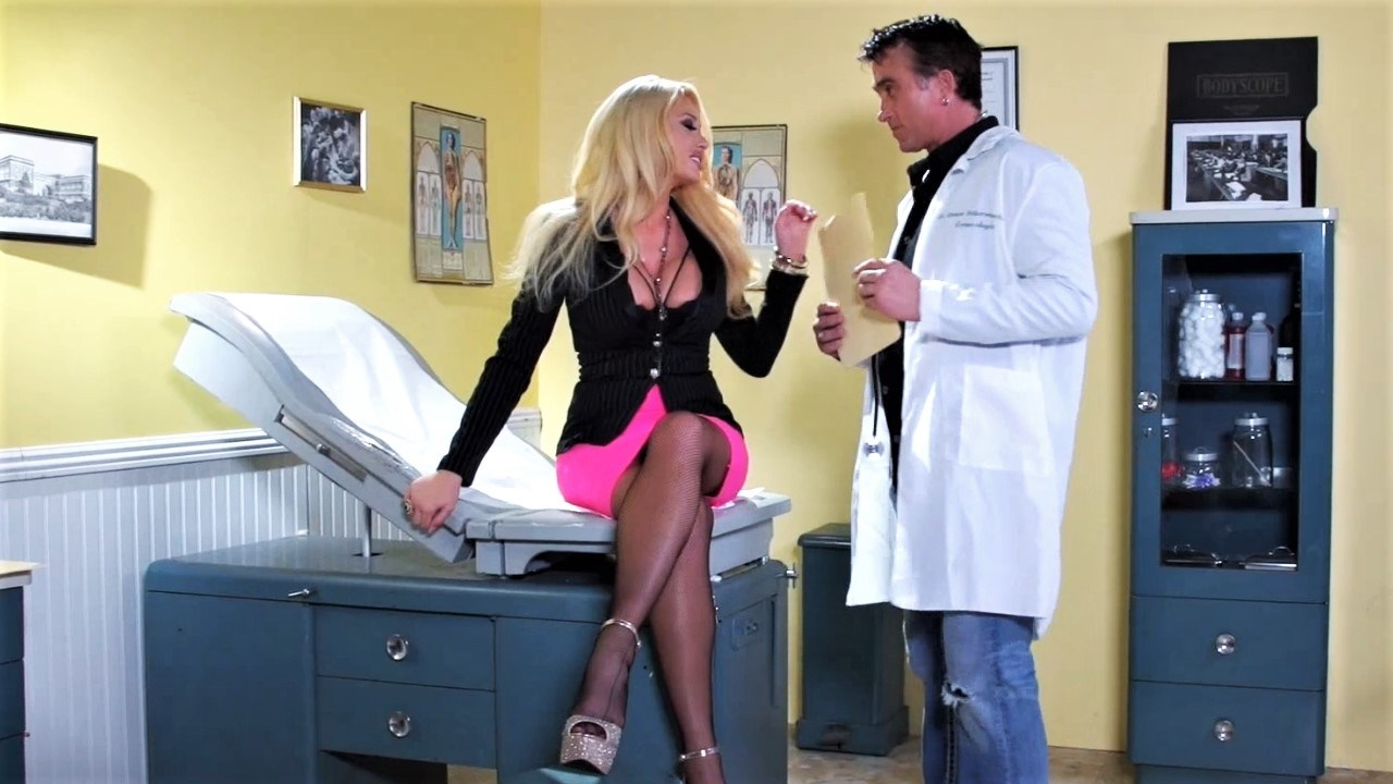 Doctor And Patient Porn Video Hd