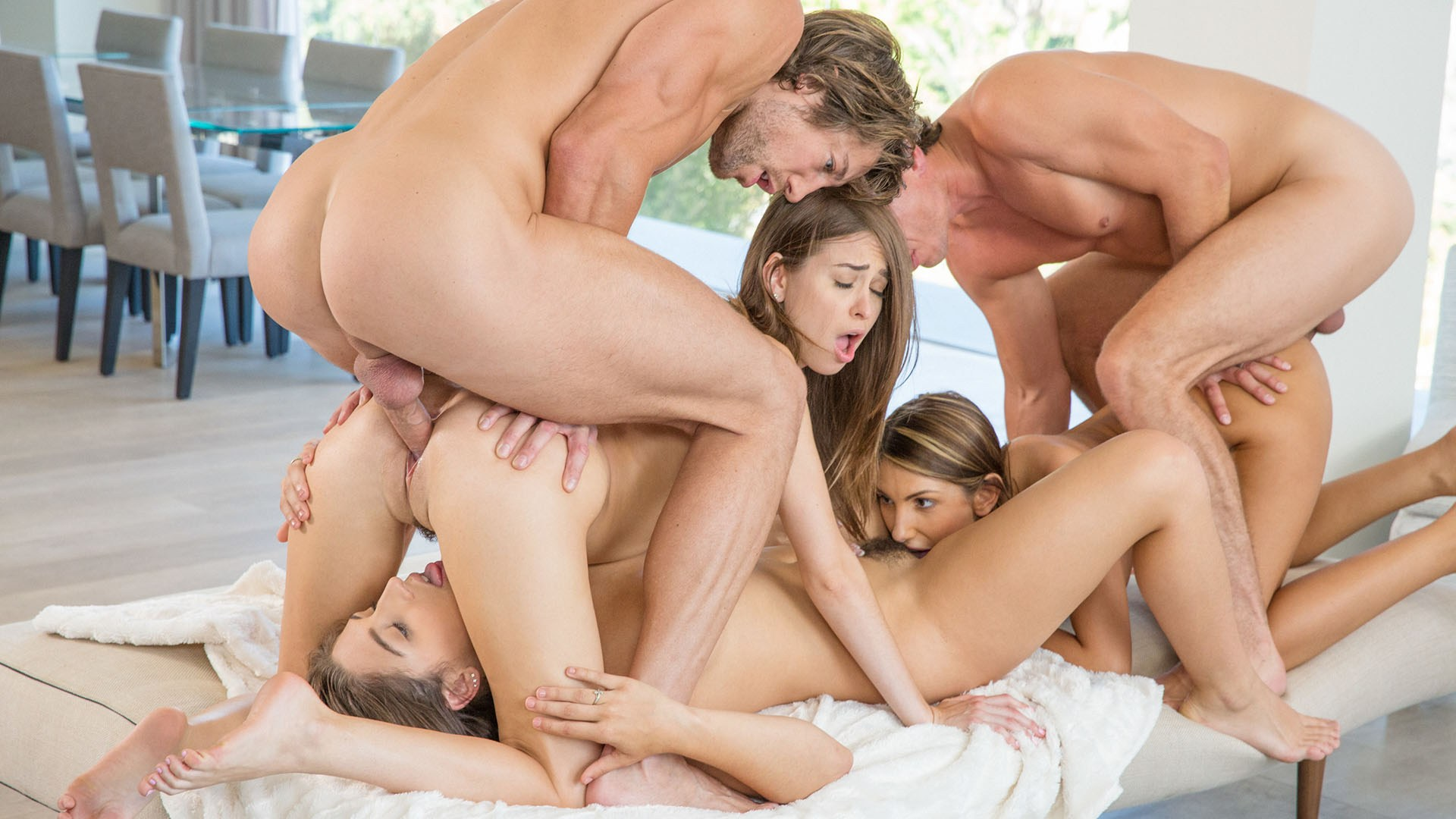 Free Group Sex Hd Porn Videos - Pornhd-9530